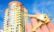 На Кубани растет использование ипотеки при покупке жилья