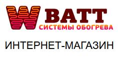 Интернет-магазин BATT
