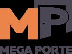Мега-Порте