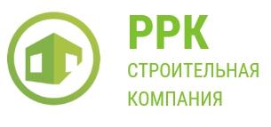 Строительная Компания РРК