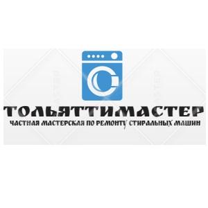 Тольяттимастер