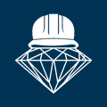 Центр Алмазных Технологий