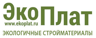 "ООО ""Экоплат"""