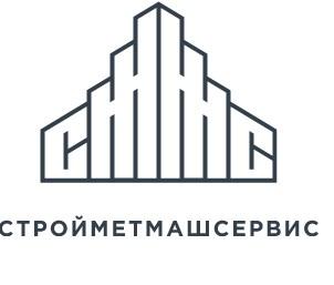 Стройметмашсервис ООО