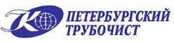 Петербургский трубочист ООО