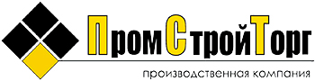 ПромСтройТорг