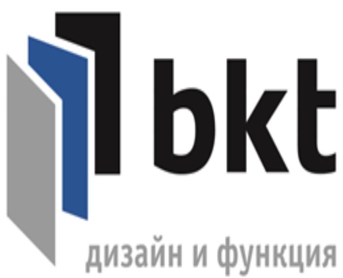 ВКТ Констракшн