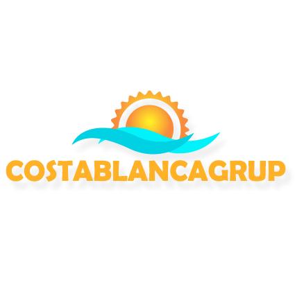 CostaBlancagrup - Недвижимость в Испании, Бенидорм у моря. Лучшие цены!