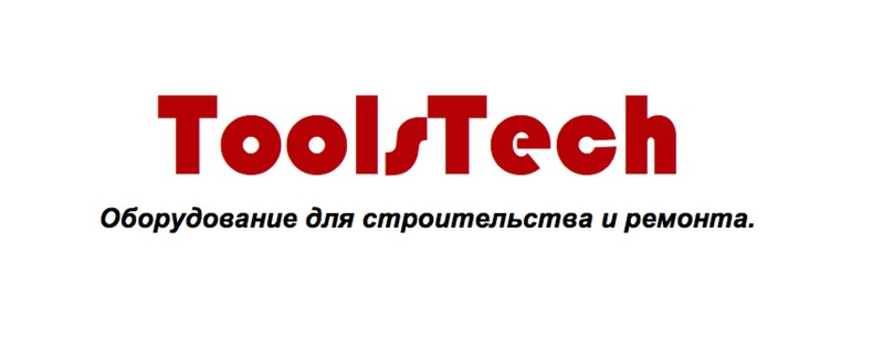 ToolsTech