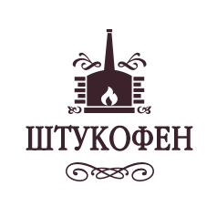 Штукофен