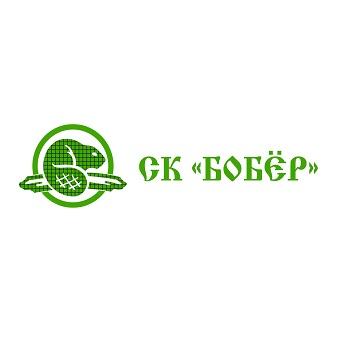 СК-Бобёр