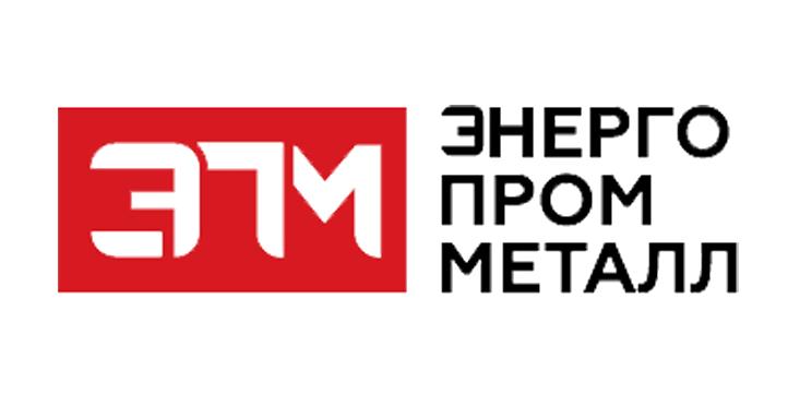 ООО Энергопром металл