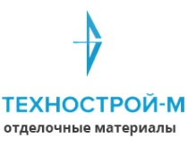 "Компания  ""ТЕХНОСТРОЙ-М"""