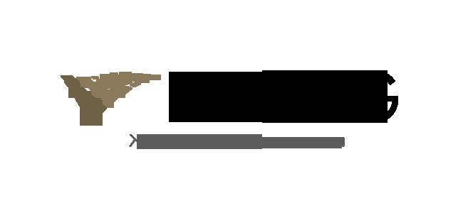 """ООО """"Хавег"""""""