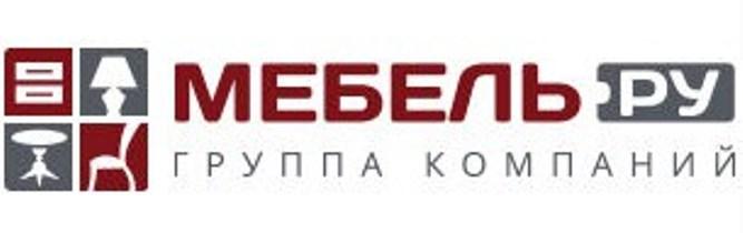 """Группа Компаний """"Мебель.Ру"""""""