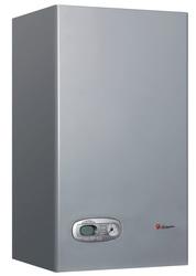 Настенный газовый котел: с одним или двумя теплообменниками?