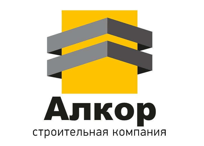 Компания Алкор
