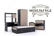 Мебельград: лучшее место для встречи покупателей и продавцов!