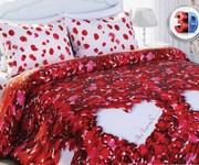Магазин постельного белья: 100% коттон