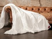 """Хотите купить одеяло в Самаре? Вам - в """"Мир текстиля"""""""