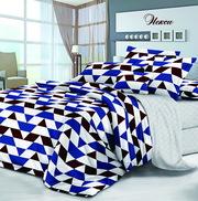 Магазин постельного белья в Самаре