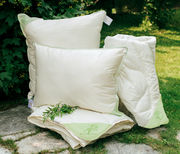 Купить подушки «Бамбук»