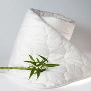 Купить одеяло «Бамбук»
