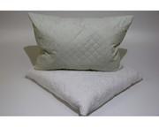 Купить подушки в Самаре