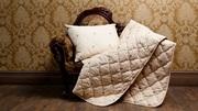 Купить одеяло в Самаре