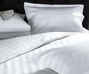 Текстиль для гостиниц. Износостойкий текстиль для гостиниц.
