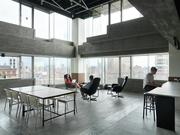 Как сделать бюджетный ремонт офиса недорого в Екатеринбурге?