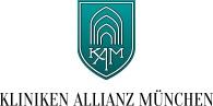 Альянс клиник Мюнхена