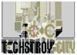 Строительная компания Техстрой-Сити