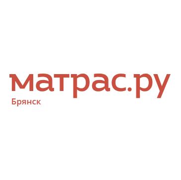 Матрас.ру - интернет-магазин матрасов и мебели для спальни