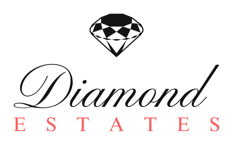 Dimond Estates North Cyprus