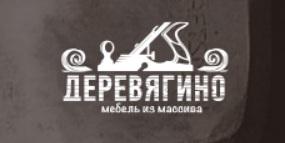 Мебельная компания ООО Деревягино