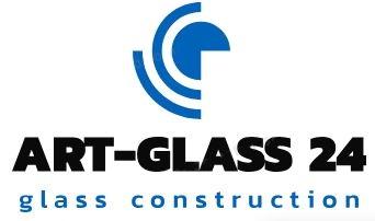 Art-Glass24