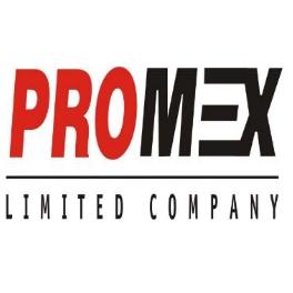 Компания «Промэкс»