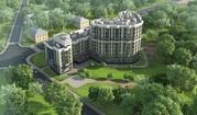 ГК «С.Э.Р.» совершила сделку по программе «Инвестиции в Ланское»