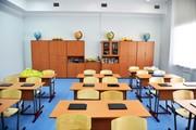Идеальный школьный класс