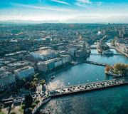 Женева – аренда, покупка и строительство