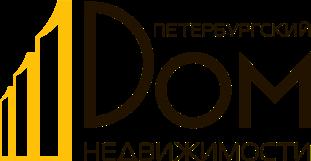 Петербургский Дом Недвижимости