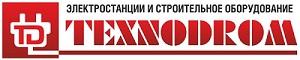 """ООО """"ТехноДром"""""""