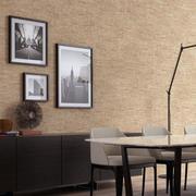 Сохраняем тепло в доме - пробковые панели для стен