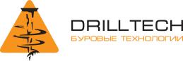 Drilltech