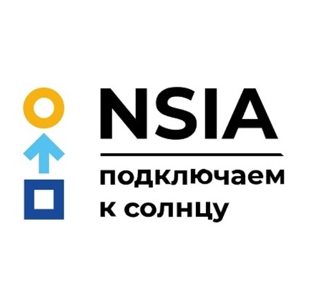 """ООО """"НСиА"""" Солнечные электростанции"""