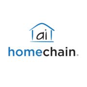 Homechain - умный дом