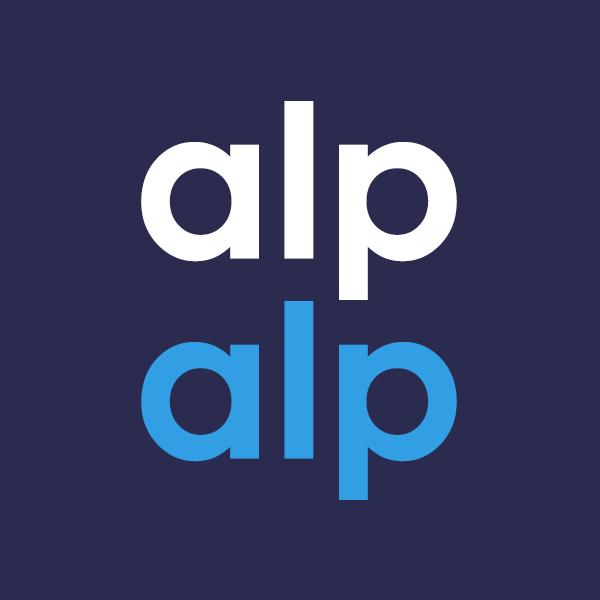 АльпАльп