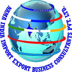 NAMA India Import Export Business Consultants Pvt. Ltd.