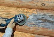 Вторая жизнь любимого дома – реставрируем деревянный фасад